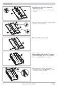 14077_S009.pdf - Jean Müller - Seite 2