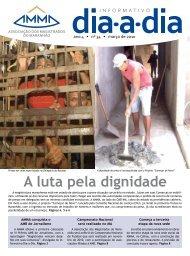 Leia aqui - Associação dos Magistrados do Maranhão