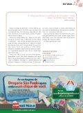Ponto-de-Encontro-ed.40 - Page 3