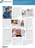 Ponto-de-Encontro-ed.40 - Page 6