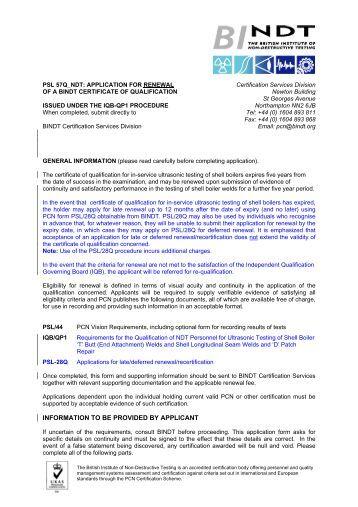 nbi gov ph application form renewal