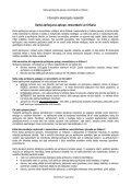 darba aprīkojuma apkope, remontdarbi un tīrīšana - Eiropas darba ... - Page 2