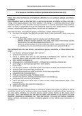 darba aprīkojuma apkope, remontdarbi un tīrīšana - Eiropas darba ... - Page 4