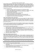 darba aprīkojuma apkope, remontdarbi un tīrīšana - Eiropas darba ... - Page 5