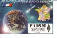 Page 1 Page 2 ' _FirsM ' _ ` Locator JN09 VK DDFM 60 - ZONE 14 ...