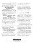 PFOA Material - Page 2
