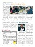 Öffnungszeiten: in allen Häusern Mo.-Fr. 9.30 bis -  Kurt Viebranz ... - Seite 6