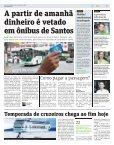 santos - Metro - Page 3