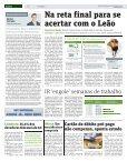 santos - Metro - Page 6