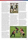 Hitting the Seam - Ecb - Page 3