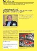 :stadtzeitung - Villach - Seite 4