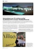 :stadtzeitung - Villach - Seite 6