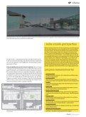:stadtzeitung - Villach - Seite 7