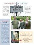 aktuell - Kurt Viebranz Verlag - Seite 5