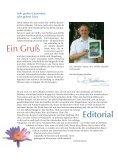 Moelln aktuell - Kurt Viebranz Verlag - Seite 3