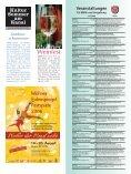Moelln aktuell - Kurt Viebranz Verlag - Seite 5