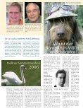 Moelln aktuell - Kurt Viebranz Verlag - Seite 6