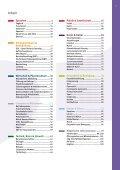 Kursprogramm Herbst 2012 - Seite 3