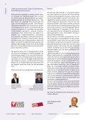Kursprogramm Herbst 2012 - Seite 4