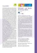 Kursprogramm Herbst 2012 - Seite 5