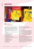 Kursprogramm Herbst 2012 - Seite 6
