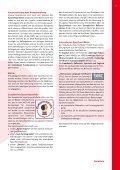 Kursprogramm Herbst 2012 - Seite 7