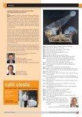 VOLKSHOCHSCHULE HIETZING - Seite 5