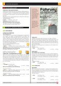 VOLKSHOCHSCHULE HIETZING - Seite 7