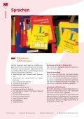 Herbst 2011 - Verband Wiener Volksbildung - Seite 6