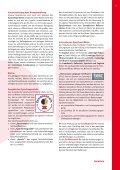 Herbst 2011 - Verband Wiener Volksbildung - Seite 7