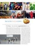 Das Magazin für Mölln - Kurt Viebranz Verlag - Seite 3