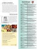Das Magazin für Mölln - Kurt Viebranz Verlag - Seite 5