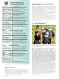 Das Magazin für Mölln - Kurt Viebranz Verlag - Seite 6