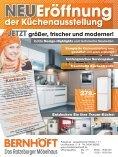 Das Magazin für Mölln - Kurt Viebranz Verlag - Seite 7