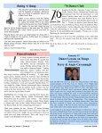 12 01January2008Newsletter - Ballroom Dance Dayton - Page 2