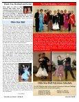 12 01January2008Newsletter - Ballroom Dance Dayton - Page 5