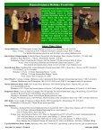 12 01January2008Newsletter - Ballroom Dance Dayton - Page 6