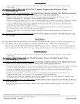 12 01January2008Newsletter - Ballroom Dance Dayton - Page 7