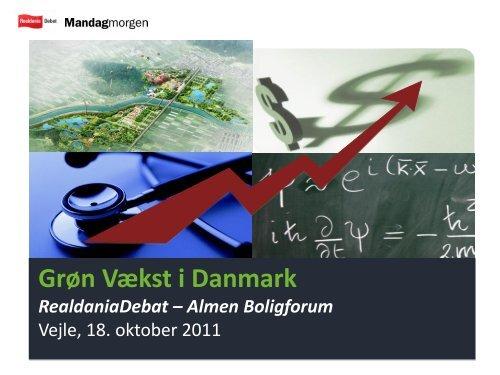 Per Meilstrup (PDF) - Realdania Debat