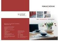 Mehr Lebensqualität, barrierefrei - Online-Wohn-Beratung.de