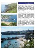 Cornwall 2010 - Tourenfreunde Wuppertal - Seite 7