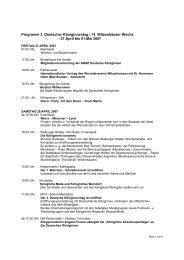 Das komplette Programm zum Download [PDF, 87 kB] - Deutsche ...