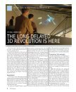3D IS HERE TO STAY 3D IS HERE TO STAY - Sound ... - Page 5