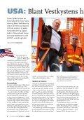BrUk Stemmeretten - Norsk Havnearbeiderforening - Page 2