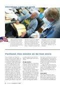 BrUk Stemmeretten - Norsk Havnearbeiderforening - Page 4