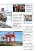 BrUk Stemmeretten - Norsk Havnearbeiderforening - Page 7