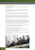 Consultation on the future of Luton's library services - Luton Borough ... - Page 2