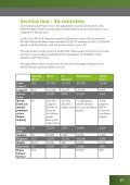 Consultation on the future of Luton's library services - Luton Borough ... - Page 7