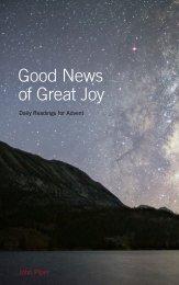 good-news-of-great-joy