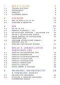 zde - Fakulta strojní - Západočeská univerzita v Plzni - Page 5